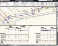 Проектирование ливневой канализации СНиП