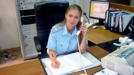Обязанности диспетчера пожарной охраны